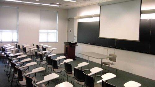 بسته ویژه مدارس