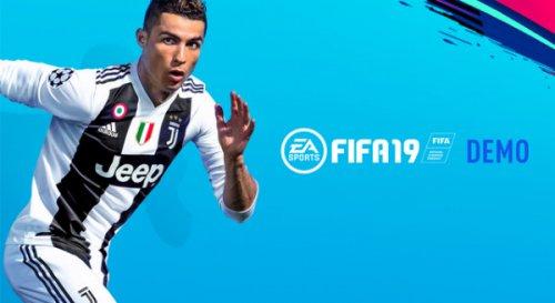 پیش نمایش FIFA 19 و نگاهی به دمو بازی؛ چالشی ترسناک اما دلنشین