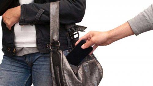 توضیح بیمه مرکزی درباره بیمه سرقت موبایل