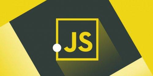 دوره آموزشی Java Script