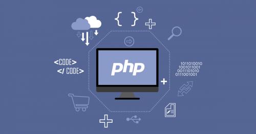 دوره آموزشی PHP پیشرفته