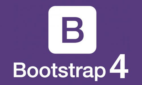 دوره آموزشی Bootstrap4
