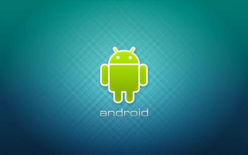 دوره آموزشی اندروید 0تا100(android studio)