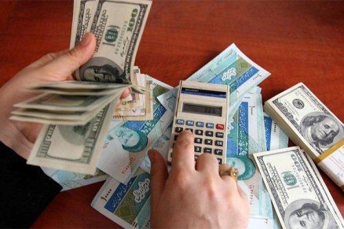 مسدودسازی سایتها و کانالهای غیرقانونی قیمتگذاری ارز