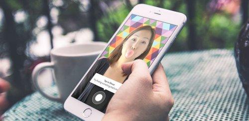 ۸ اپلیکیشن عکاسی برای بالا بردن لایکهای اینستاگرام