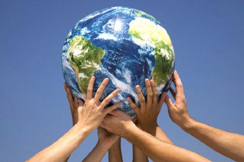 ما افراد عادی برای حفظ کرهی زمین چه کاری میتوانیم انجام دهیم؟