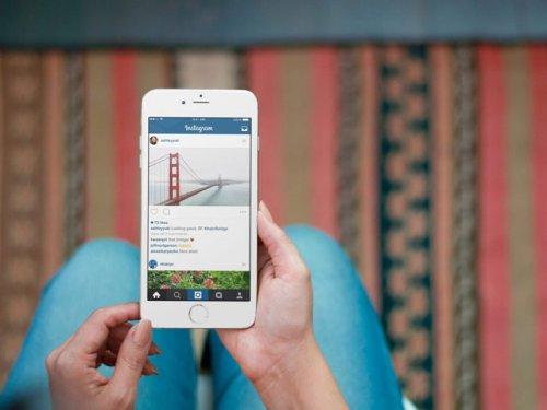 20 مقصد پر طرفدار گردشگری در اینستاگرام