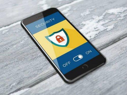 9 تصور اشتباه در مورد امنیت حریم شخصی آنلاین