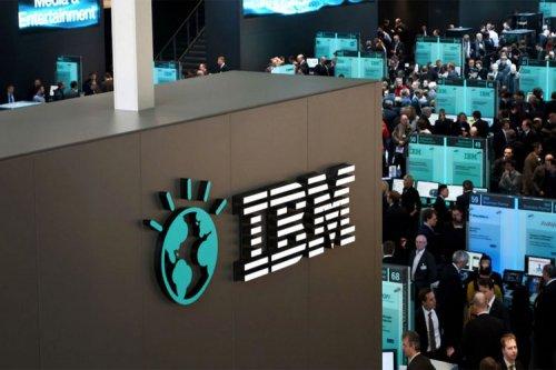 روش IBM در تربیت ۸ بیتی شبکهعصبی، ۴برابر سریعتر
