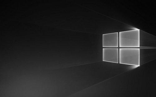 مایکروسافت بازسازی مرورگر اج با استفاده از کرومیوم را تایید کرد