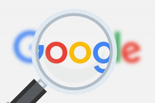 گوگل به نفروختن فناوری تشخیص چهره پایبند است