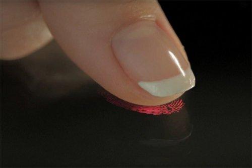 گلکسی A10 سامسونگ با سنسور اثر انگشت زیر نمایشگر رونمایی خواهد شد