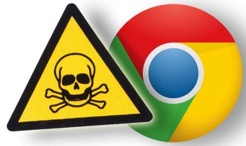 باگ گوگل کروم باعث از کار افتادن ویندوز 10 می شود