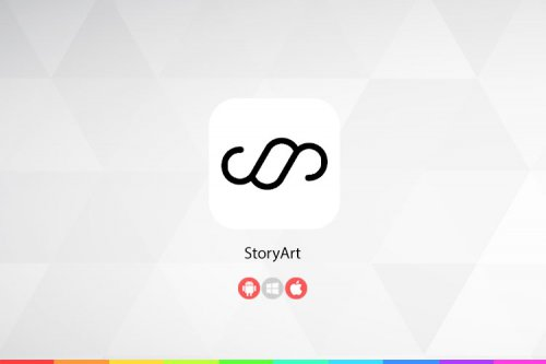 با StoryArt به استوریهای اینستاگرام جلوهی جدیدی بدهید