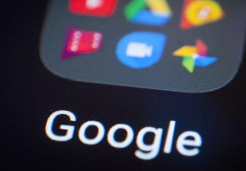 نرمافزار گوگل فوتوز به جمعآوری اطلاعات کاربران متهم شد