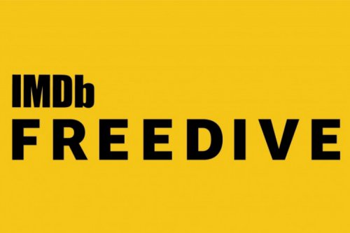 IMDb Freedive: سرویس رایگان  استریم فیلم و سریال آمازون