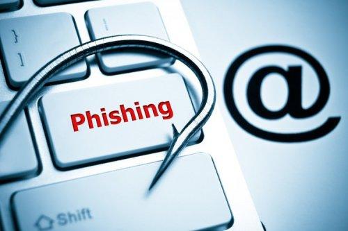 استفاده از Web Font برای مخفی کردن حملات فیشینگ