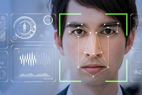 فناوری تشخیص چهره و هوش مصنوعی میتواند اختلالات نادر ژنتیکی را تشخیص دهد