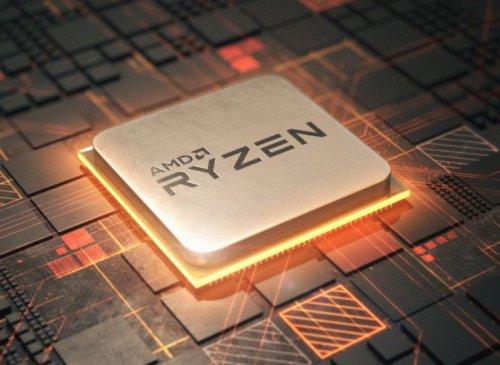 طراحی Core Complex نسل سوم پردازندههای Ryzen نیازی به بهینهسازی جدید ندارد