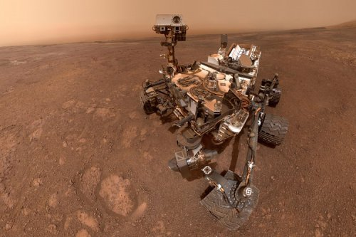 کشف روشی تازه برای استفاده از کاوشگر کریاسیتی
