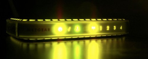 دستگاه انعطافپذیری که امواج وای فای را به برق تبدیل میکند
