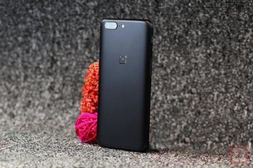 شیائومی و وان پلاس سازندهی خطرناکترین گوشیهای جهان هستند