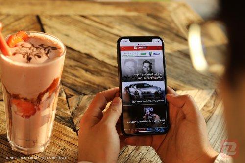 احتمال عرضه اولین آیفون 5G در سال ۲۰۲۰ ضعیف شد
