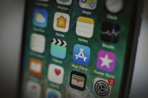 هشدار: جاسوس افزار قدرتمند در کمین آیفونهای اپل
