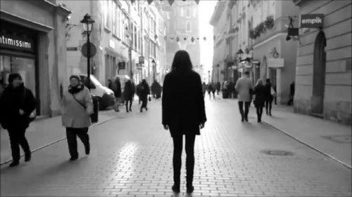 راهکار ۱۲ دقیقهای پژوهشگران برای داشتن حال بهتر