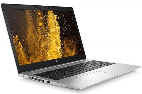 لپتاپهای جدید HP با پردازنده اینتل و نمایشگر پرنور معرفی شدند.