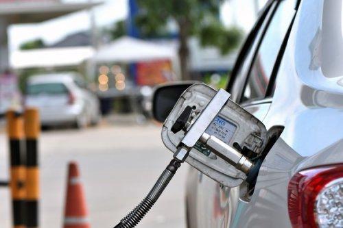 قیمت CNG در سال جاری ۳۹ تومان افزایش مییابد
