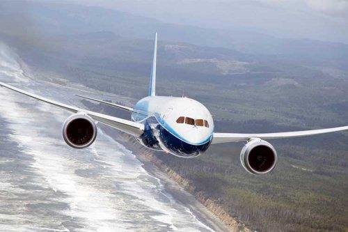 اگر موتورهای هواپیما خراب شوند، آیا میتواند به پروازش ادامه دهد؟
