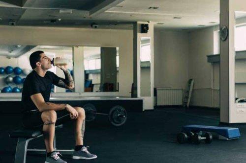 قهوه واقعا موجب تقویت عملکرد ورزشی میشود؟