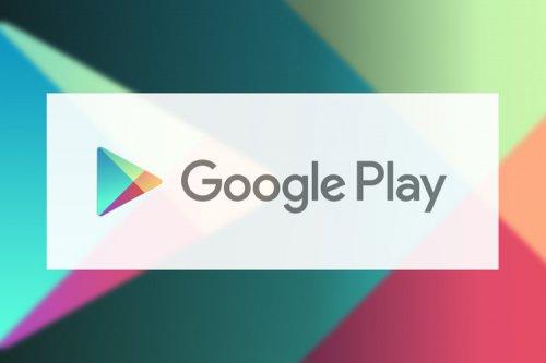 حذف اپلیکیشنها با امضای ناشناخته توسط گوگل گریبانگیر توسعهدهندگان ایرانی شد