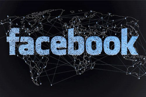 تا ۵۰ سال آینده، تعداد افراد مرده در فیسبوک بیش از زندهها میشود