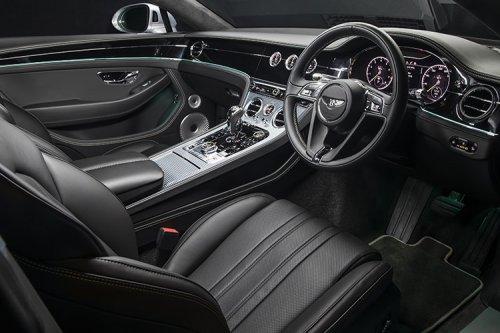 بهترین طراحی داخلی خودروهای ۲۰۱۹ به انتخاب Wards Auto