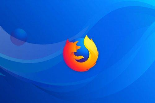 موزیلا، مروگر فینکس را جایگزین فایرفاکس در اندروید خواهد کرد