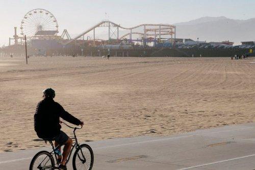 ورزش چگونه روی حافظه انسان تاثیر میگذارد؟