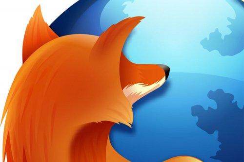 تمام افزونه های مرورگر فایرفاکس به دلیل یک مشکل غیر فعال شدند