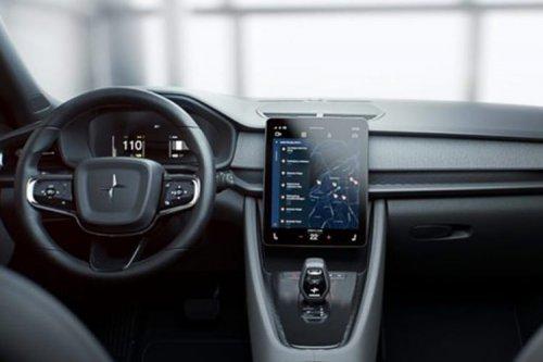 گوگل سیستم عامل Android Automotive را برای خودروها توسعه داده است