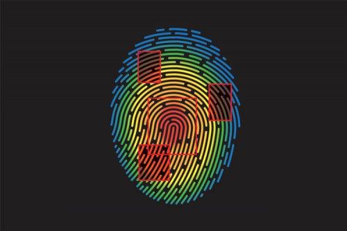 تغییرات جدید کروم چه تاثیری بر حریم خصوصی و امنیت کاربران خواهد داشت