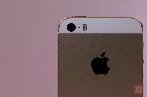 iOS 13 از آیفون 6، آیفون SE و آیفون 5s پشتیبانی نمیکند