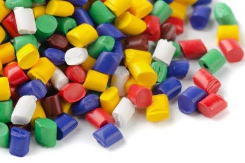 دستیابی به پیشرفتی خیرهکننده در تولید پلاستیکهای بازیافتپذیر