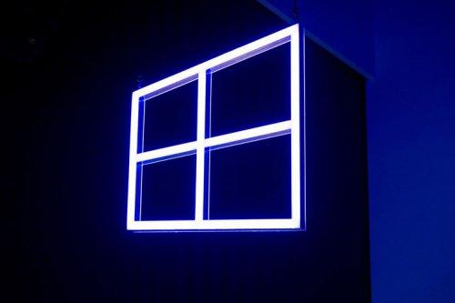 مایکروسافت: پلتفرم یونیورسال نقشی در آینده برنامههای ویندوزی ندارد
