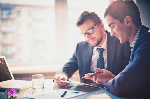بهترین راهکارها برای بازاریابی اینترنت و کسب درآمد از دنیای اینترنت