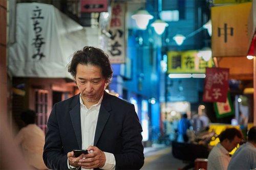 شماره تلفن های یازده رقمی در ژاپن، در حال اتمام است