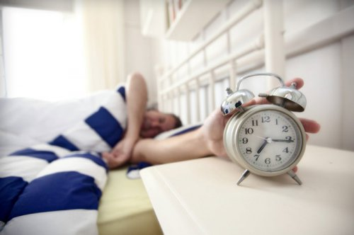 چرا برخی افراد نمیتوانند خوابهایشان را بهیاد بیاورند؟