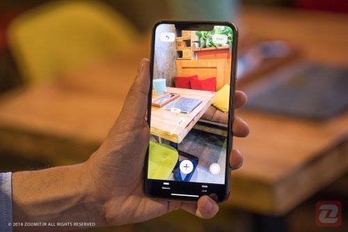 آیفون 2019 با دوربین سهگانه و آیفون 2020 با تاچ آیدی تمامصفحه معرفی میشوند