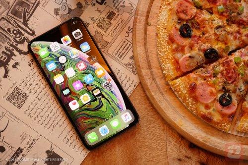 آیفون 2019 بهجای 3D Touch از فناوری Haptic Touch بهره میبرد