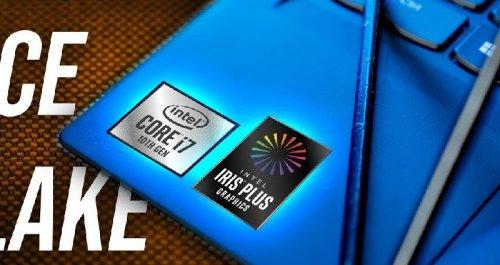 هرآنچه در مورد پردازندههای نسل دهم اینتل میدانیم